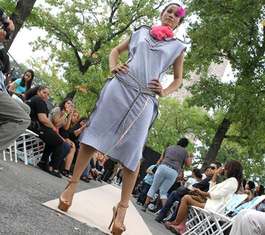 第1回エコ・ファッション・イン・ザ・パーク Eco-Fashion in the Park_b0007805_1383150.jpg