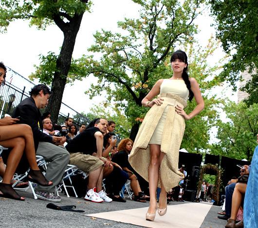第1回エコ・ファッション・イン・ザ・パーク Eco-Fashion in the Park_b0007805_1384048.jpg