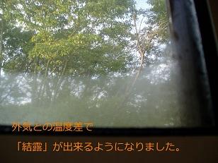 b0200310_7105185.jpg