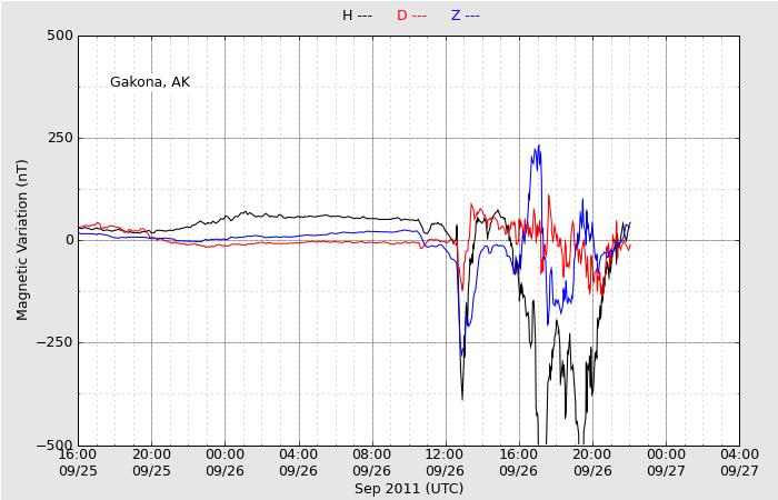 HAARPに地震波か?:研究用36 600nTが出た!_e0171614_1321528.png
