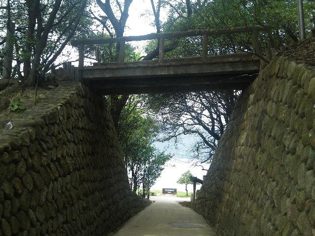 仙酔島_c0229219_13324152.jpg