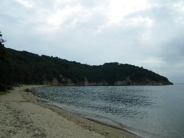仙酔島_c0229219_1350551.jpg