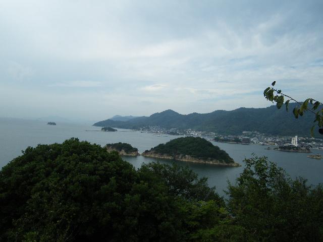 仙酔島_c0229219_13513518.jpg