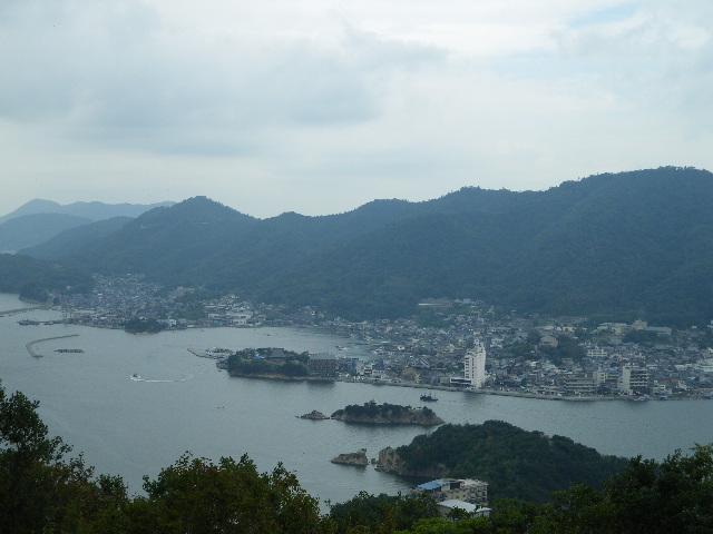 仙酔島_c0229219_1352856.jpg