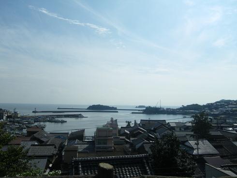 仙酔島_c0229219_14382310.jpg