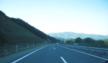 松本へ。_b0197225_23423871.jpg