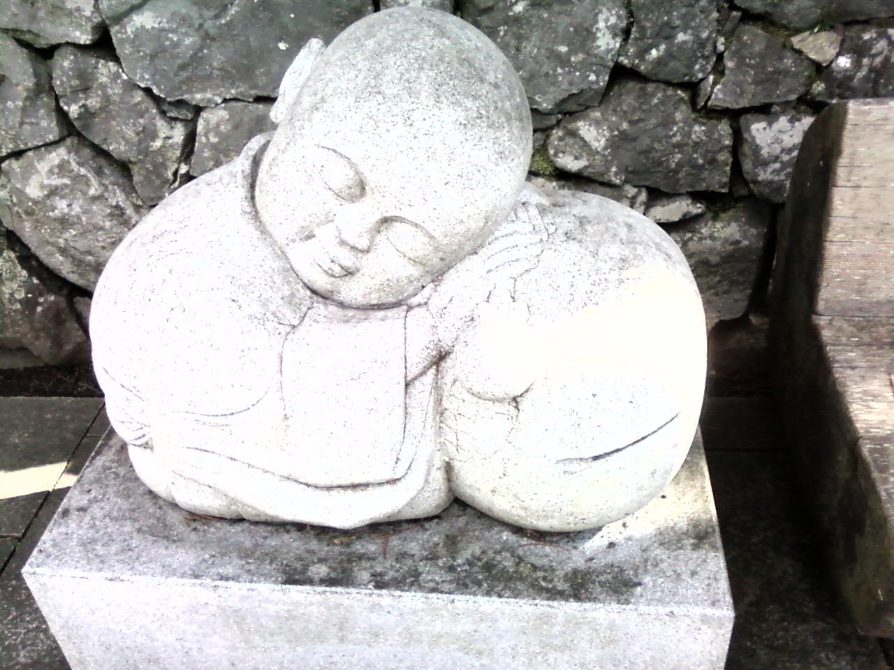 登山シーズン秋始動_d0106237_2295192.jpg