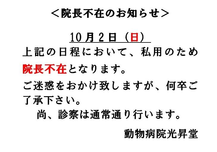 c0174644_1801327.jpg