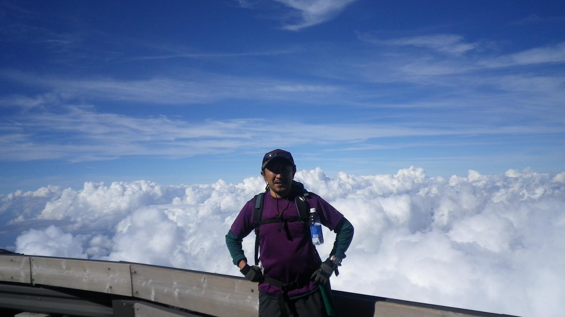 富士山2011.9.13_d0157745_23122029.jpg