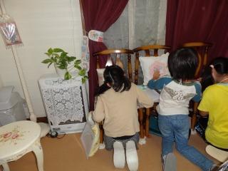 小学生練習_d0165645_14495978.jpg
