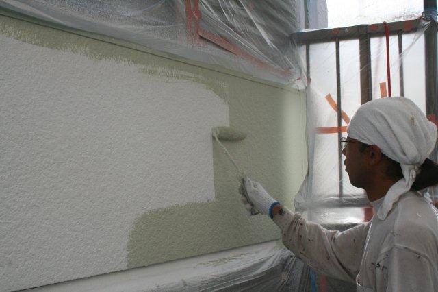 良い塗装 良くない塗装_e0207151_19305275.jpg