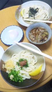 香川の昼_e0163255_114341.jpg