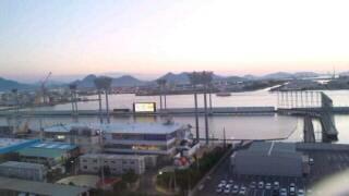 香川の昼_e0163255_1143415.jpg