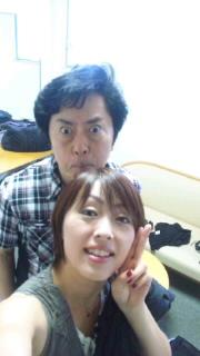 香川の昼_e0163255_1143474.jpg