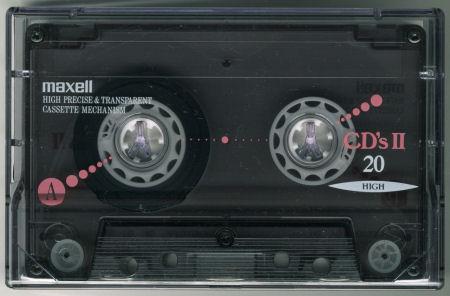 maxell CD\'sⅡ_f0232256_13214032.jpg