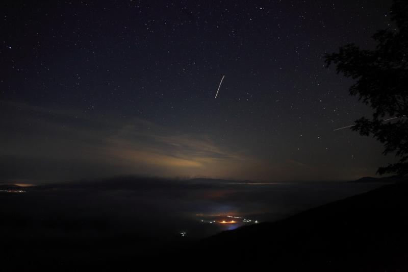 雲海発生_e0183063_0265262.jpg