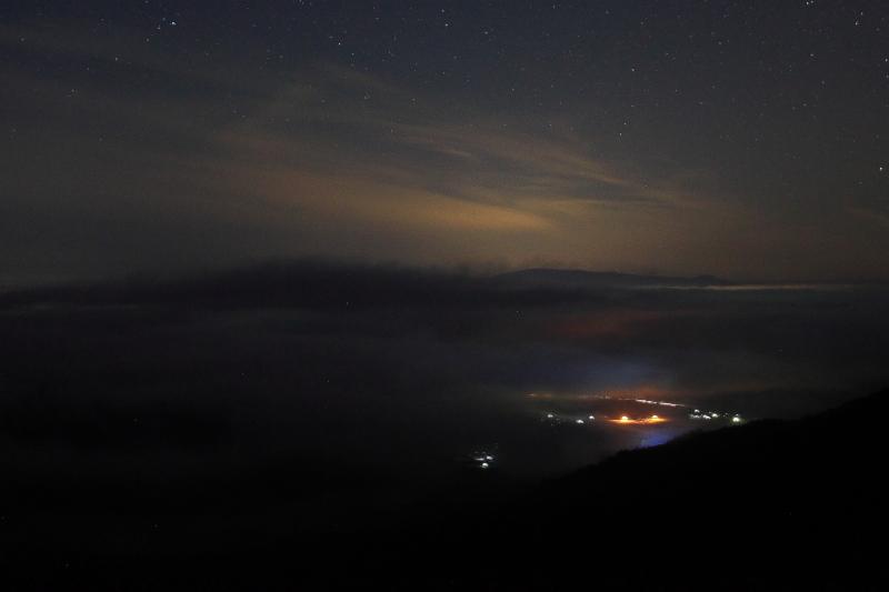 雲海発生_e0183063_027237.jpg
