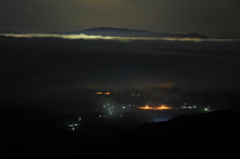 雲海発生_e0183063_028188.jpg