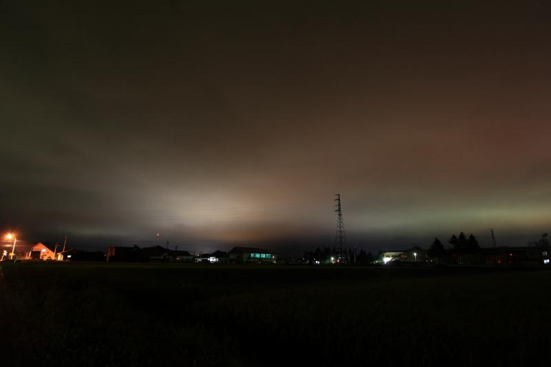 雲海発生_e0183063_0291198.jpg