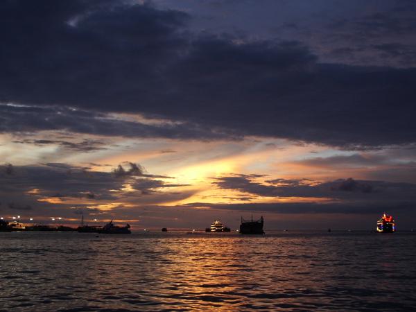 Holiday in Thailand_b0131470_4574427.jpg