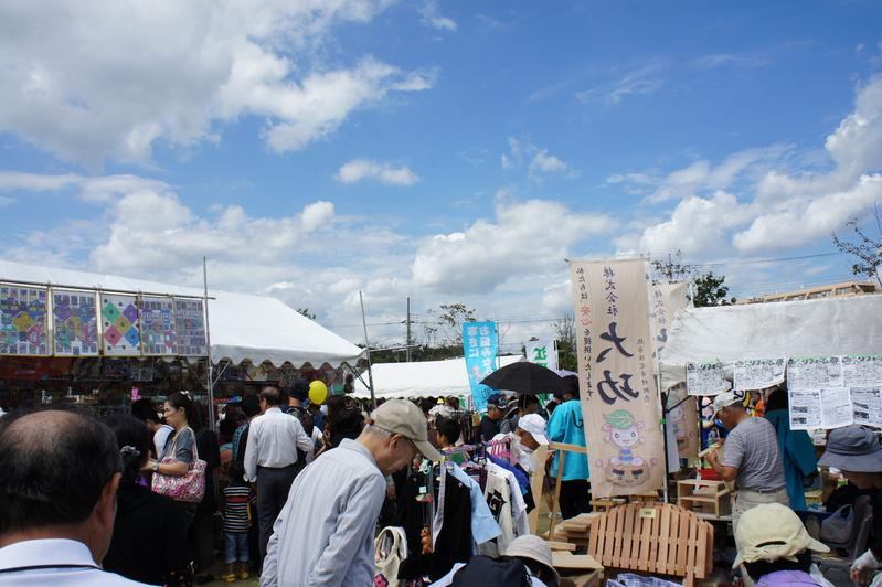 東松戸まつり  2011.9.25_e0223771_051229.jpg