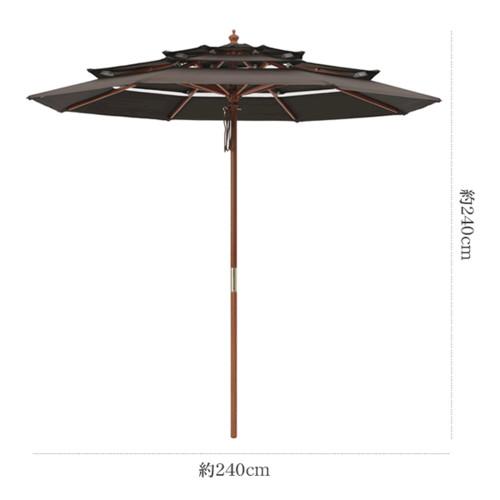 素敵なガーデンテーブルセットご紹介_f0029571_20101120.jpg