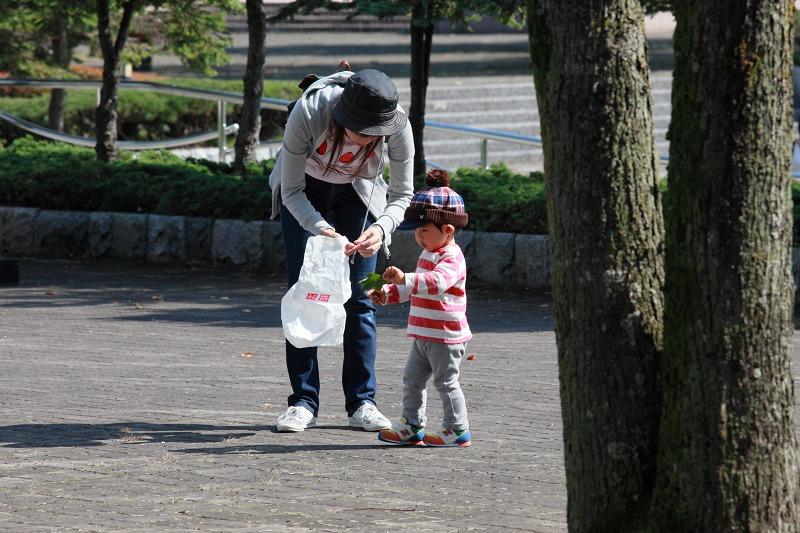 中央公園 苫小牧_a0160581_21291084.jpg