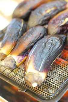休日ブログ*秋のお料理教室_a0115684_197996.jpg