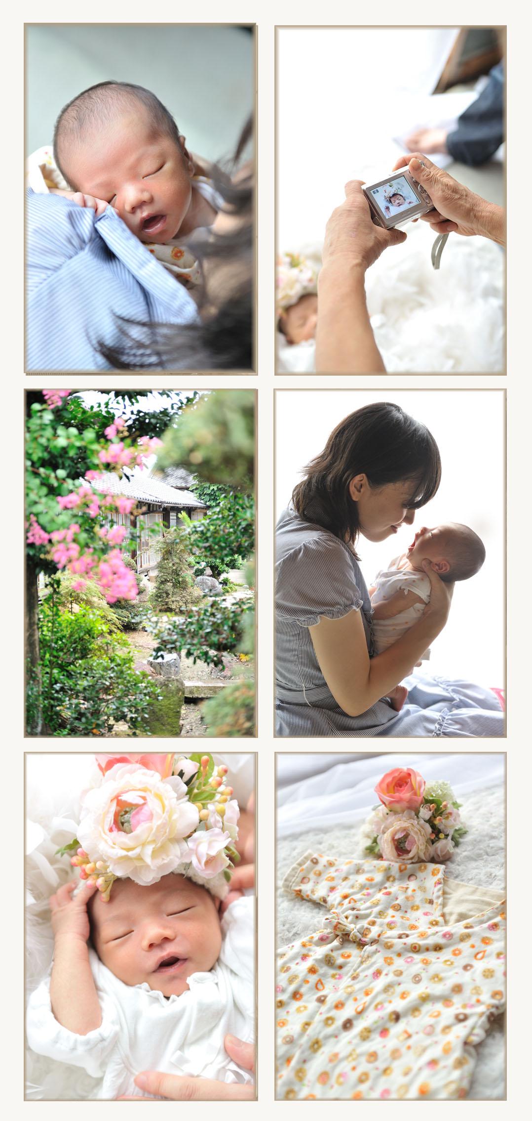 フォトグラファーKAORU _f0215487_1540211.jpg