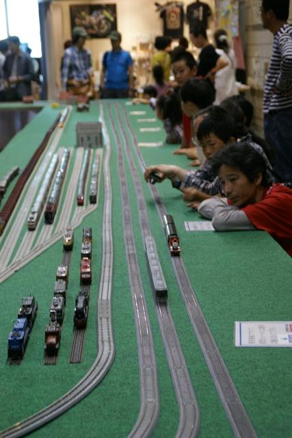 カワサキワールドには模型機関車がいっぱい(2/9)_d0181492_2154496.jpg