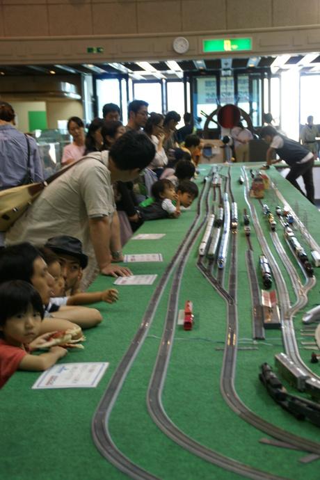 カワサキワールドには模型機関車がいっぱい(2/9)_d0181492_2161152.jpg