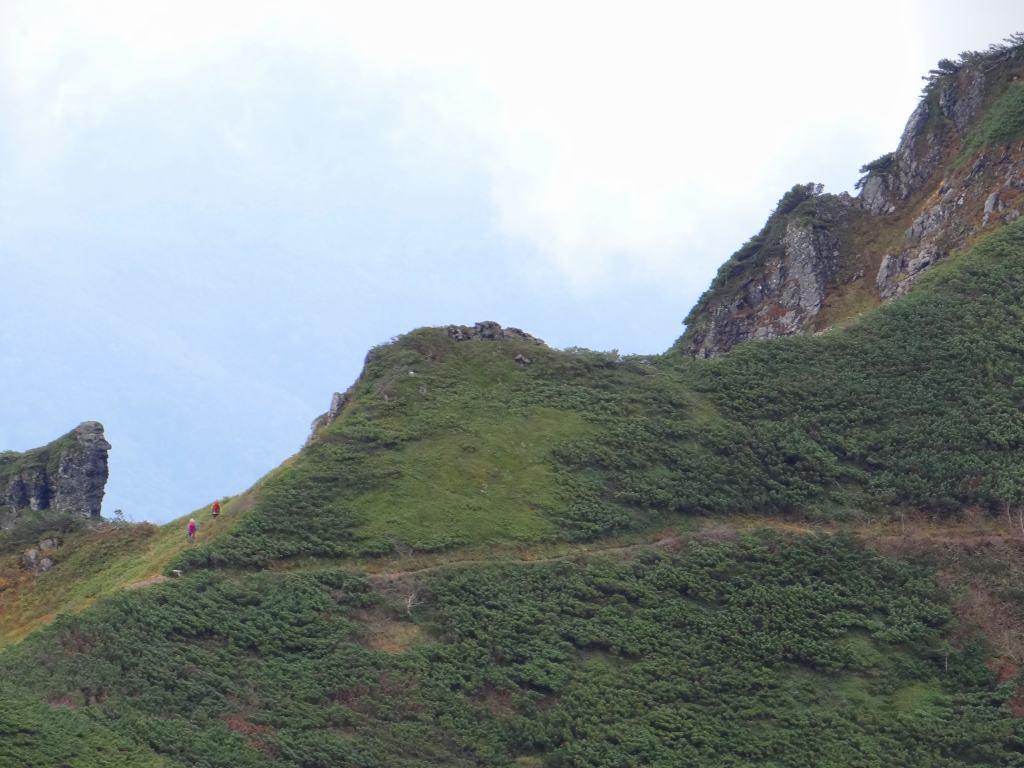 9月24日、平山・ニセイカウシュッペ山ピストン-最終編-_f0138096_15102918.jpg