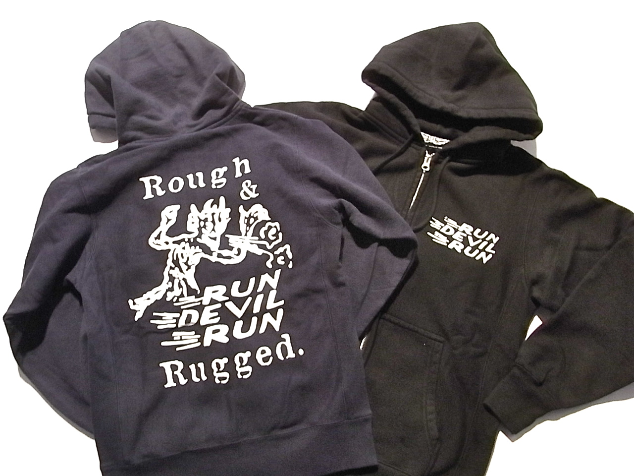 ROUGH&RUGGED NEW ITEMS!!_d0101000_158122.jpg