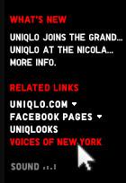 10月のニューヨークはユニクロ・フィーバーになるかも?_b0007805_04138.jpg