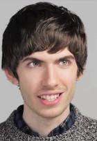 成長著しいタンブラー(Tumblr)の創業者は25歳のニューヨーカー_b0007805_3253378.jpg