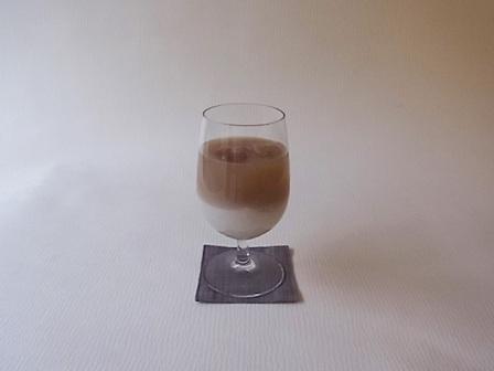 """「丸山製茶」さんのHPに「古町糀製造所」さんの糀を使った""""美味しい糀メニュー""""をご紹介(記:藤本洋子)_a0195310_16245580.jpg"""
