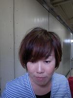 西海塾もlast.._b0141411_18561879.jpg