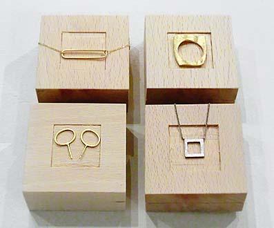 「seonn jewelry」始まりました。_d0193211_18574089.jpg