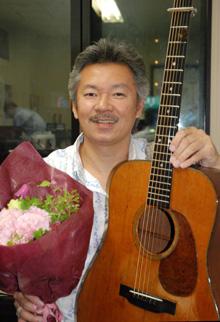 祝 ミュージック・ジャーニー100回記念_e0103024_23322358.jpg