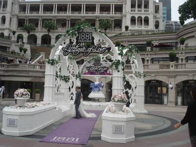 香港・マカオ旅行_d0055236_0114965.jpg