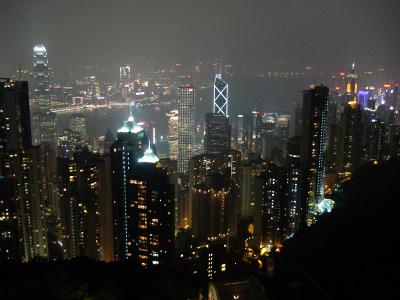香港・マカオ旅行_d0055236_0152247.jpg