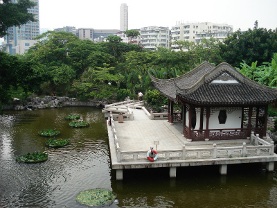 香港・マカオ旅行_d0055236_024268.jpg