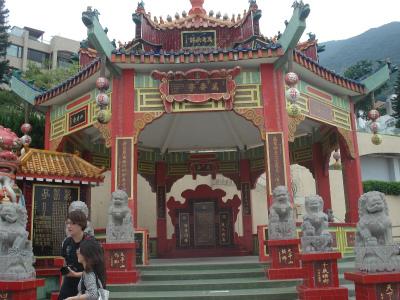 香港・マカオ旅行_d0055236_062040.jpg