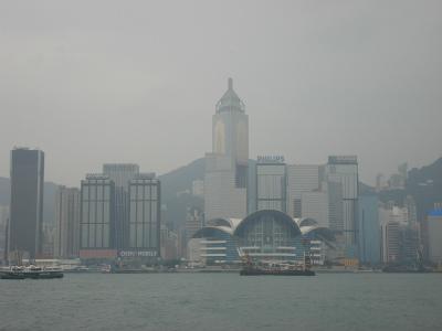 香港・マカオ旅行_d0055236_071025.jpg