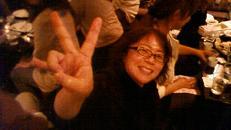 『友醸~YUJO~友と酒が醸す情熱空間』 VOL.6_e0173738_1026228.jpg
