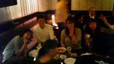 『友醸~YUJO~友と酒が醸す情熱空間』 VOL.6_e0173738_10271141.jpg