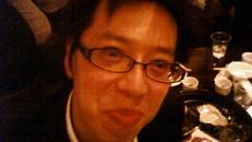 『友醸~YUJO~友と酒が醸す情熱空間』 VOL.6_e0173738_10343615.jpg