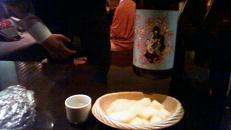『友醸~YUJO~友と酒が醸す情熱空間』 VOL.6_e0173738_10351080.jpg
