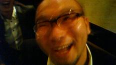 『友醸~YUJO~友と酒が醸す情熱空間』 VOL.6_e0173738_10351833.jpg