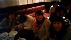 『友醸~YUJO~友と酒が醸す情熱空間』 VOL.6_e0173738_10352642.jpg